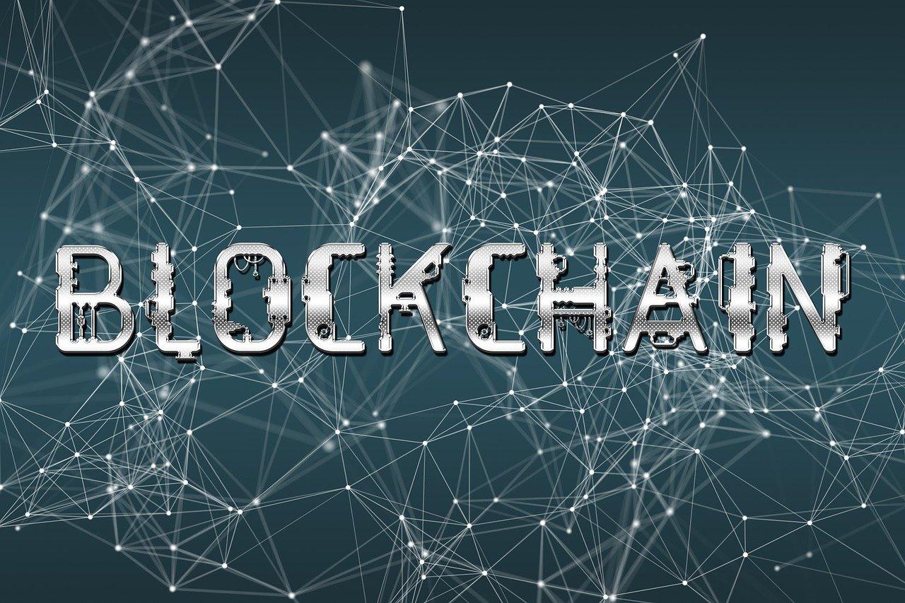 Τι είναι το Blockchain
