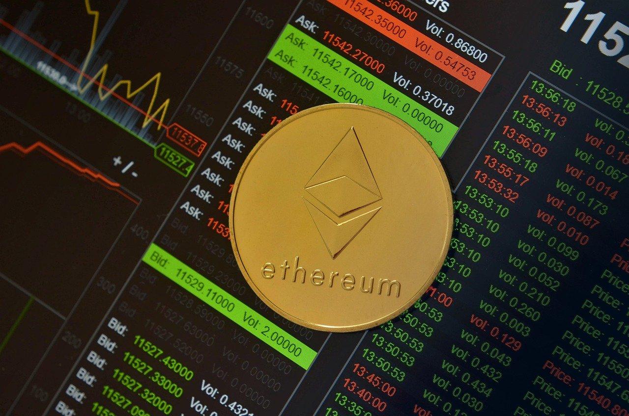 Πρόβλεψη τιμής Ethereum για τον Μάρτιο: Κάτω από 1.000 $ ή έως 2.500 $;