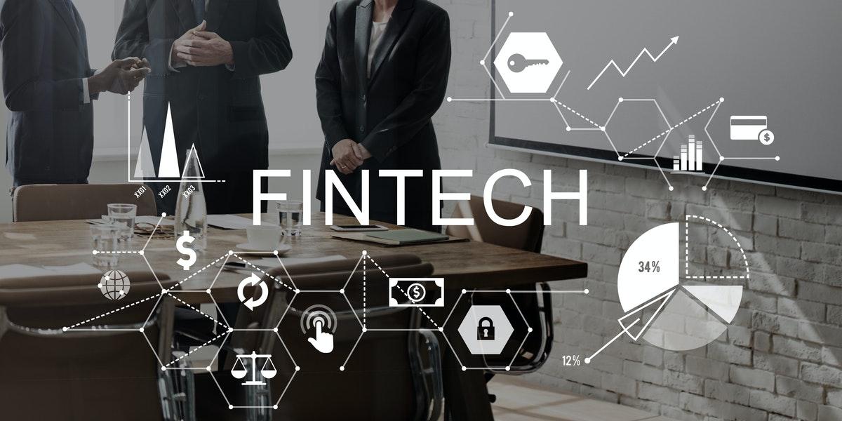 Τι είναι η χρηματοοικονομική τεχνολογία – Fintech;