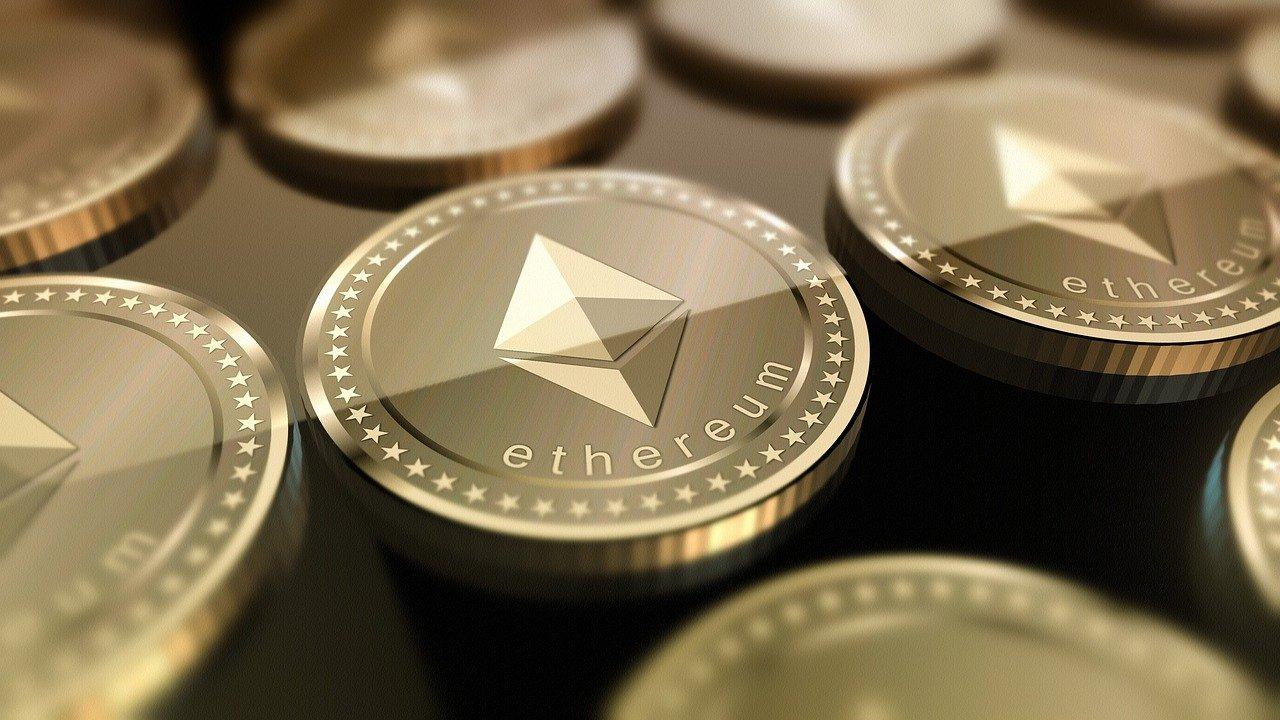 Τι είναι το Ethereum;