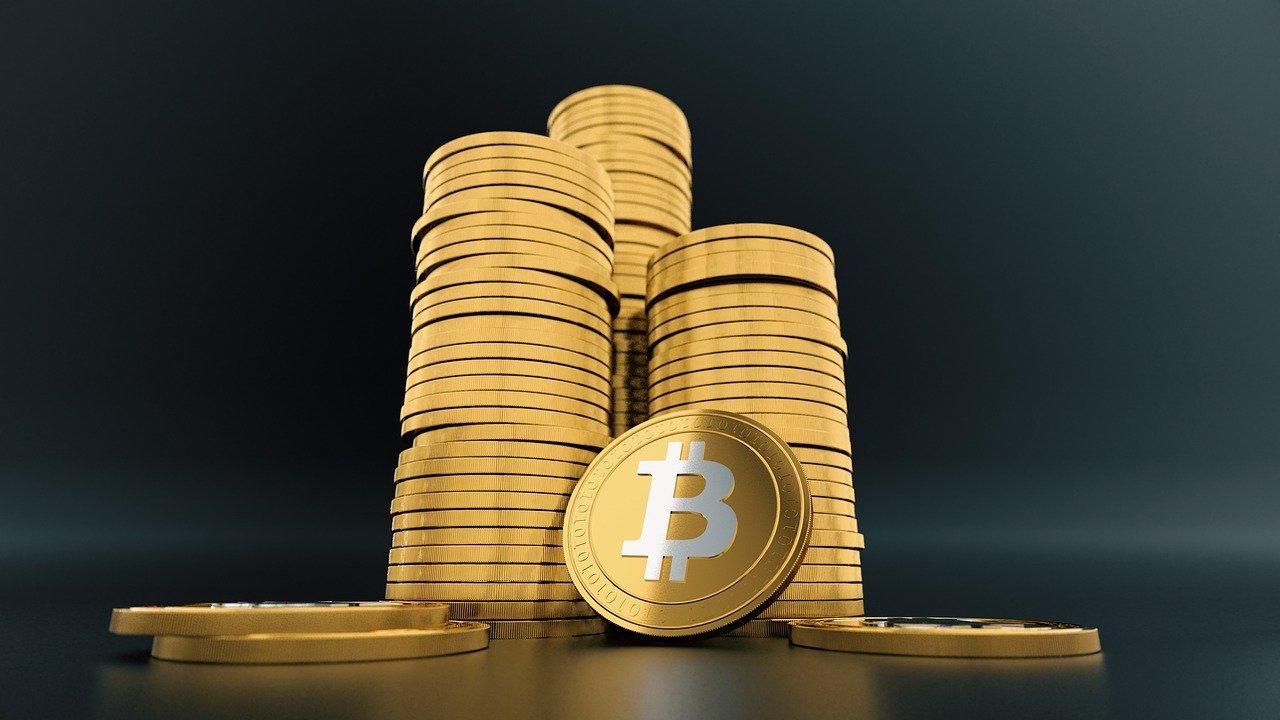 Goldman Sachs επανεκκινεί το γραφείο κρυπτονομισμάτων μεταξύ της έκρηξης του bitcoin