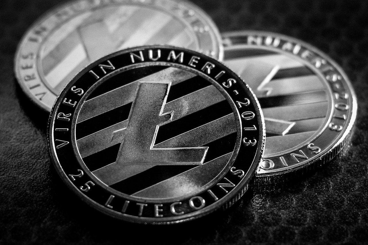 Τι είναι το Litecoin;