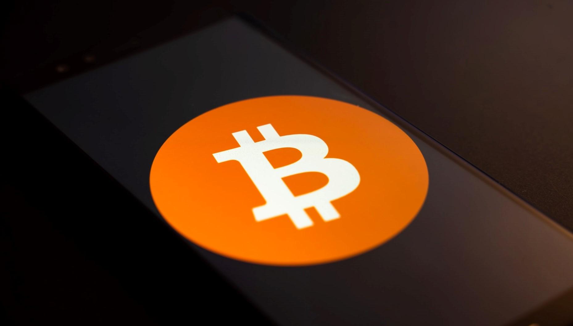 Το Bitcoin βρίσκεται σε κρίσιμο σημείο και θα μπορούσε να γίνει «νόμισμα επιλογής» για το παγκόσμιο εμπόριο, ισχυρίζεται η Citi