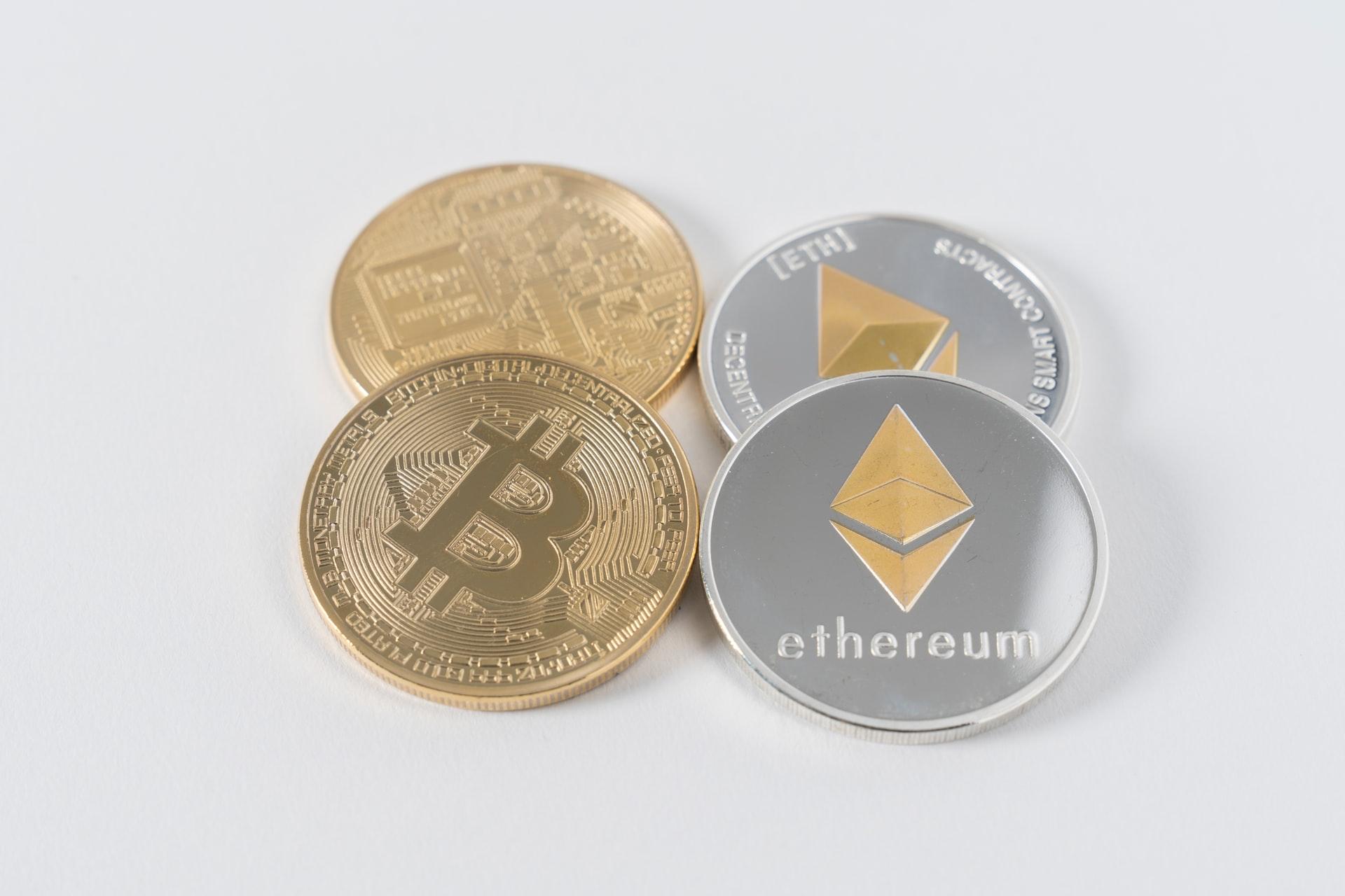 Το Ethereum Θα Μπορούσε να Ξεπεράσει το Bitcoin, Λέει ο Αναλυτής της Messari