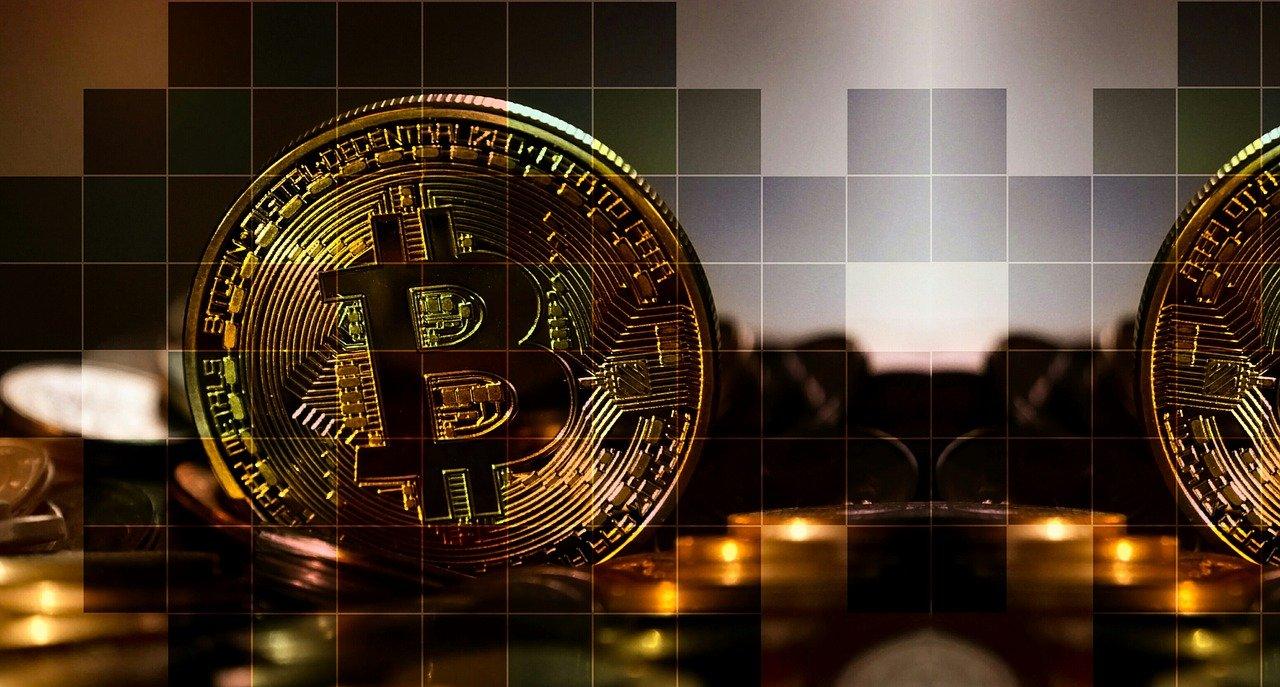 Το Grayscale Bitcoin Trust είναι πλέον ο μεγαλύτερος δημόσιος κάτοχος bitcoin, αλλά ο ανταγωνισμός θερμαίνεται