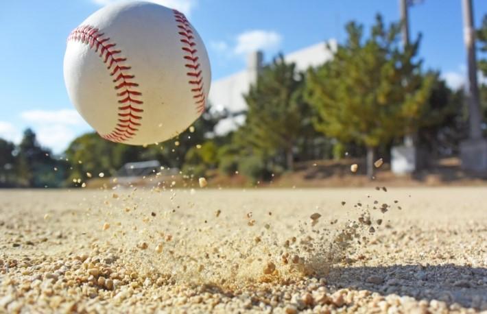 https://www.shutterstock.com/image-photo/bouncing-baseball-779503966