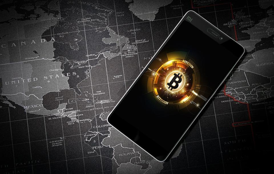 O Ινδικός tech γίγαντας Tech Mahindra πρόκειτε να ξεκινήσει μια εφαρμογή εργαλείο για stablecoin για τράπεζες