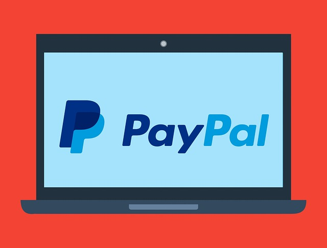 Η Venmo, εταιρια της PayPal, εγκαινιάζει πλατφόρμα συναλλαγών για κρυπτονομίσματα