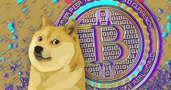 Μια πρόσφατη έρευνα από τον ιστότοπο ψυχαγωγίας τυχερών παιχνιδιών Gamblers Pick, διαπίστωσε ότι το 25% των Αμερικανών που ερωτηθήκανε, θεωρούν το Meme κρυπτονόμισμα Dogecoin (DOGE) ως το «επόμενο Bitcoin».